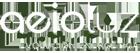aeioluz logo