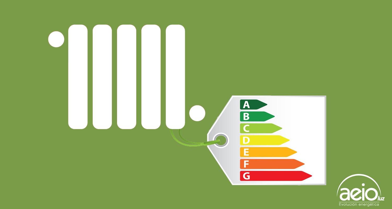 Com usar de manera eficient la calefacció sense perdre confort