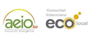 Logo Ecooo Local aeioLuz 01