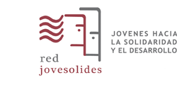 Red Jovesolides