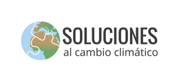 Soluciones al Cambio Climático
