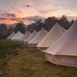 Un festival amb criteris sostenibles
