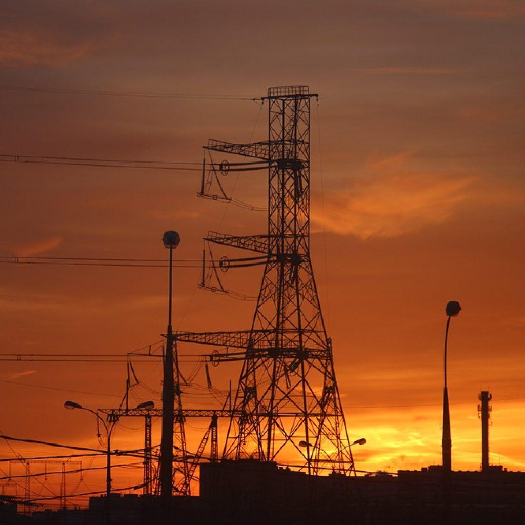 ¿Qué puedo hacer para reducir el riesgo de pobreza energética?