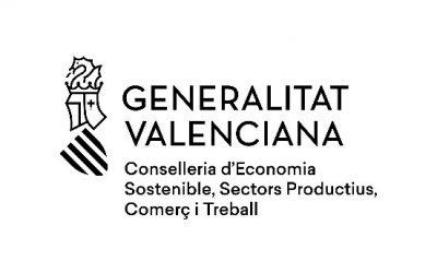 DECLARACIÓN DE FINANCIACIÓN CON FONDOS DEL MINISTERIO DE EMPLEO Y S.S.