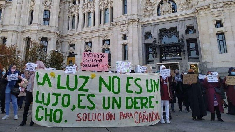 https://www.diarioderivas.es/denuncia-canada-real-fallecimiento-frio/