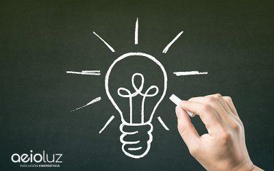 La importancia de la Alfabetización: Aprende a leer la Energía