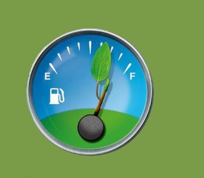 Mentre esperem al cotxe elèctric, 5 consells per a una conducció eficient