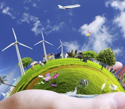 El desarrollo sostenible es el derecho fundamental a desarrollar en el XXI