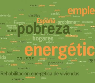 Causes de la Pobresa Energètica