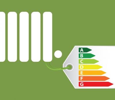 Cómo usar de modo eficiente la calefacción sin perder confort