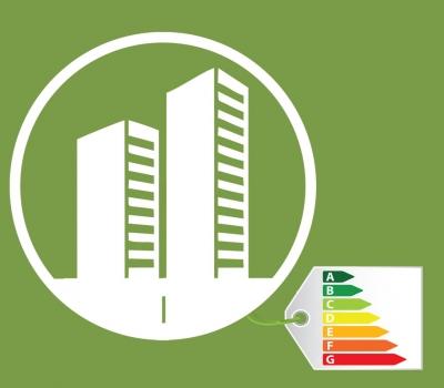 Medidas de ahorro y mejora de eficiencia energética en oficinas (parte I)