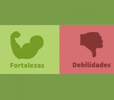DAFO de la Ley de pobreza energética de la Comunidad Valenciana (Parte I)