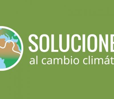 Proyecto Soluciones al cambio climático