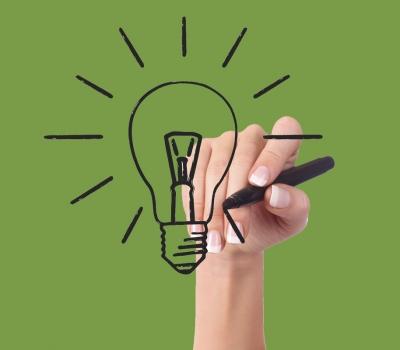 Reconstruir confianza en el sector eléctrico