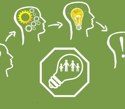 Soluciones sostenibles frente a la pobreza energética
