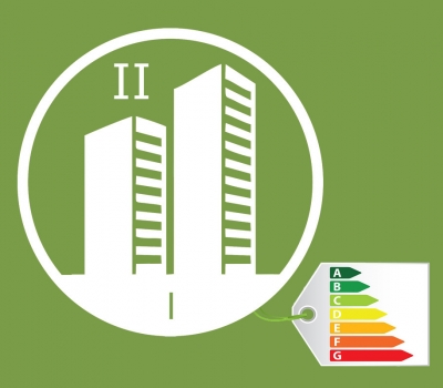 Medidas de ahorro y mejora de eficiencia energética en oficinas (parte II)