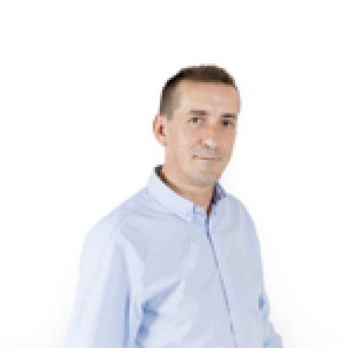 Jose Cerdán
