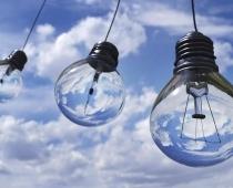 La democratización energética desde el gobierno local
