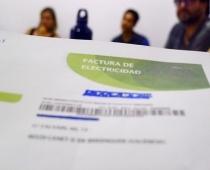 Bono Social: Qué cambia con la nueva normativa
