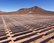 Los nuevos proyectos de renovables se reactivan en la Comunitat tras 6 años de bloqueo